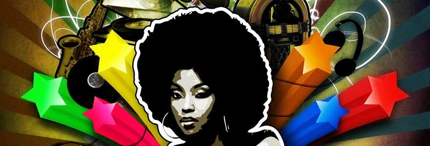 la-musique-afro