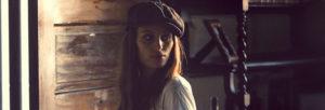 brixtonberet-gavroche-femme-noir
