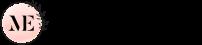 Miss Ébène logo